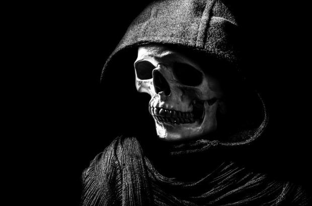 skull-220049_1280